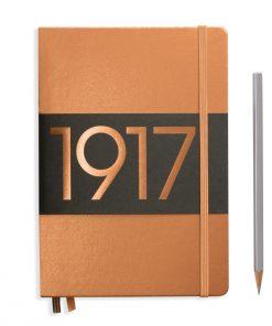 , 1917 Metallic Edition