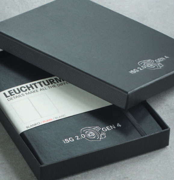 Gift Boxes, Gift Boxes & Custom Packaging