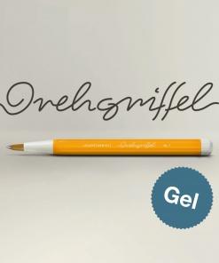 Drehgriffel No.1 Gel Ink Pen